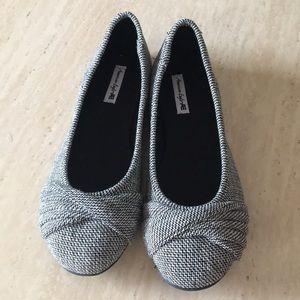 American Eagle Flats Women's Shoes